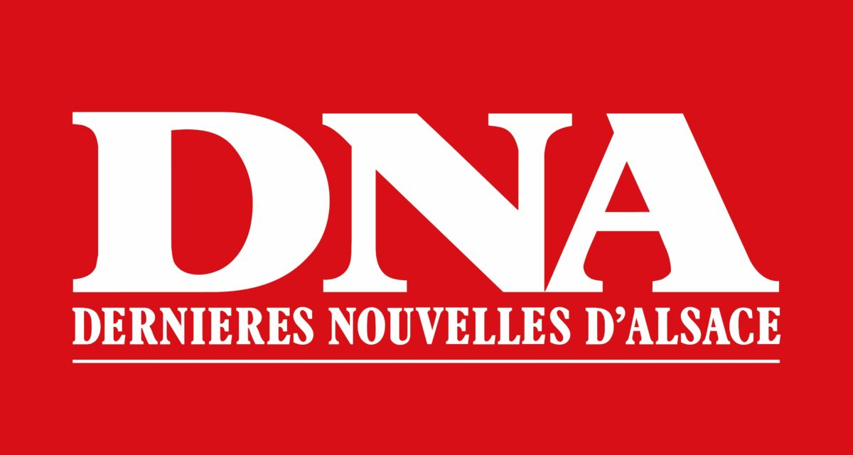 Article DNA – 20 ans d'Eurofulfill