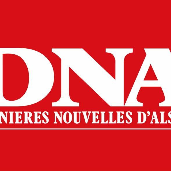 Article DNA – 20 ans d'Eurofulfill
