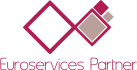 Euroservices Partner