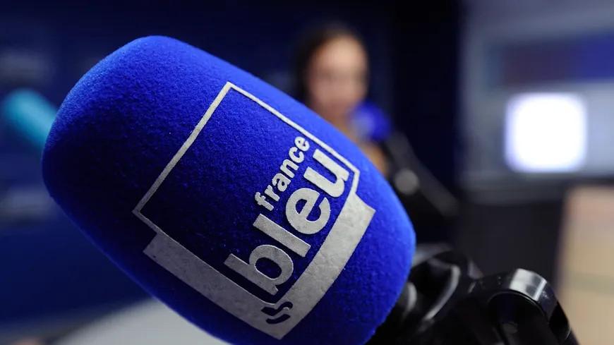 Euroservices Partner à l'honneur sur les ondes de France Bleu Alsace